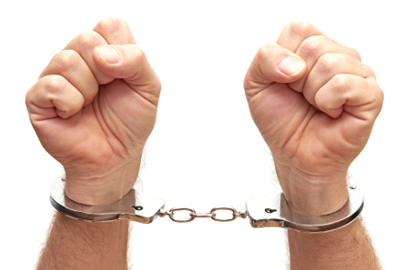 Businesses can feel handcuffed to their current IT solutions